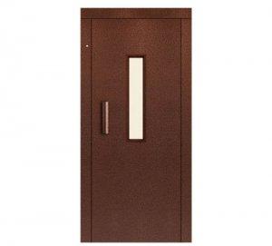 Kapı Model 1