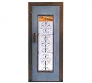 Kapı Model 2