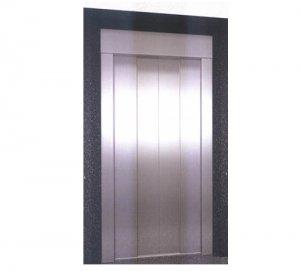 Kapı Model 3
