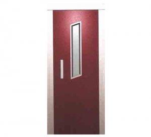 Kapı Model 4