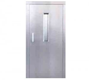 Kapı Model 5