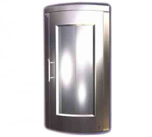 Kapı Model 6