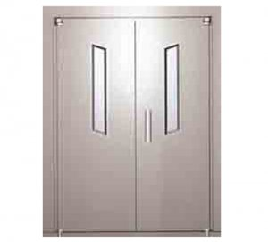 Kapı Model 7