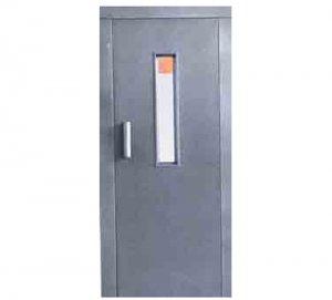 Kapı Model 8