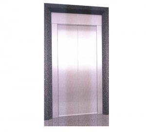 Kapı Model 10